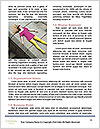 0000089991 Word Template - Page 4