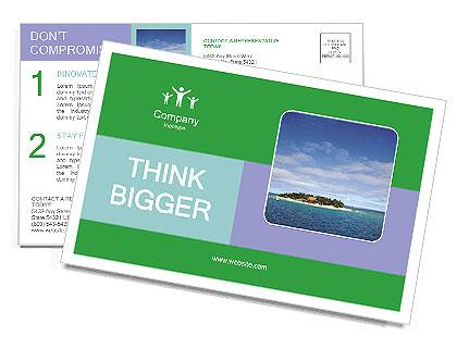0000089993 Postcard Template
