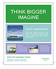 0000089993 Poster Template
