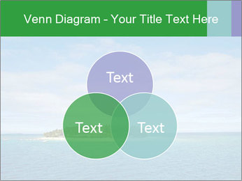 Isolated Island PowerPoint Template - Slide 33