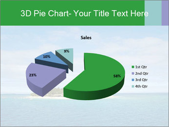 Isolated Island PowerPoint Template - Slide 35