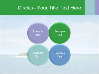 Isolated Island PowerPoint Template - Slide 38