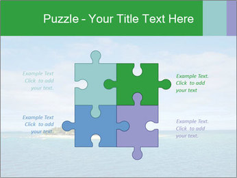 Isolated Island PowerPoint Template - Slide 43