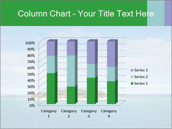 Isolated Island PowerPoint Template - Slide 50
