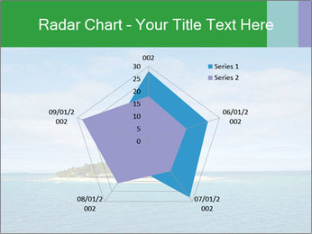 Isolated Island PowerPoint Template - Slide 51