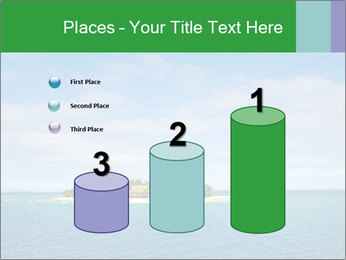 Isolated Island PowerPoint Template - Slide 65
