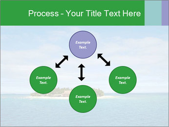 Isolated Island PowerPoint Template - Slide 91