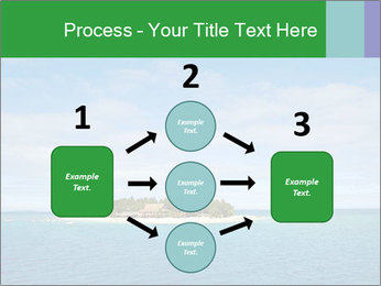 Isolated Island PowerPoint Template - Slide 92
