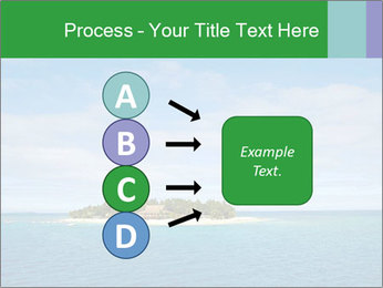 Isolated Island PowerPoint Template - Slide 94