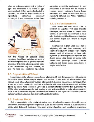0000089994 Word Template - Page 4