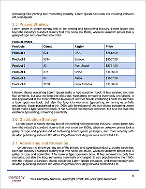 0000089994 Word Template - Page 9