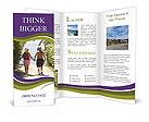 0000089995 Brochure Template