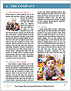 0000089996 Word Template - Page 3