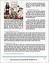 0000089996 Word Template - Page 4