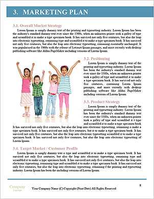 0000089996 Word Template - Page 8