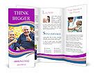 0000089997 Brochure Template