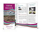 0000089998 Brochure Template