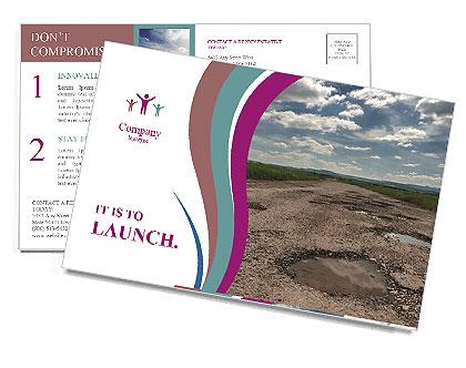 0000089998 Postcard Template