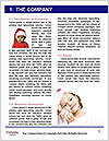 0000089999 Word Template - Page 3