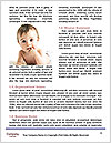 0000089999 Word Template - Page 4