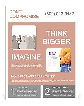 volunteer flyer template smiletemplates com