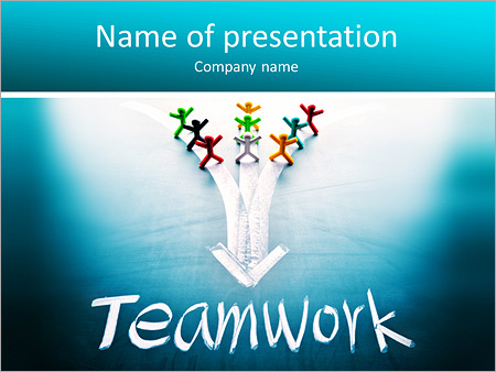 Teamwork concept group of people with the same goal powerpoint teamwork concept group of people with the same goal powerpoint template toneelgroepblik Choice Image