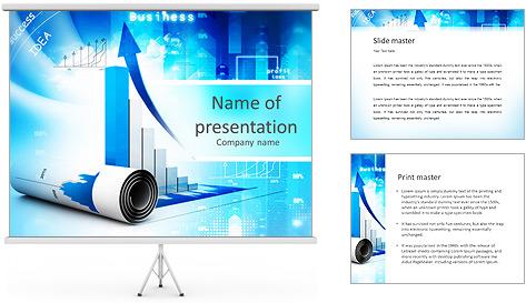 Лучшие презентации в powerpoint шаблоны