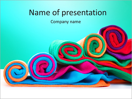 different powerpoint themes free powerpoint templates and