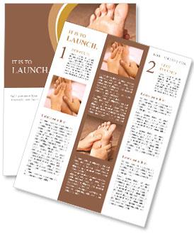 reflexology foot massage spa foot treatment thailand newsletter