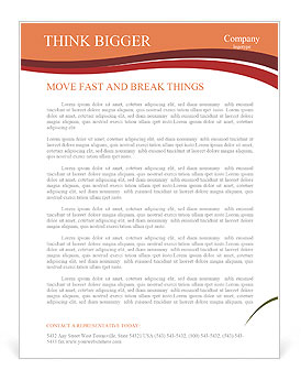 Construction bricks laying letterhead template design id construction bricks laying letterhead template thecheapjerseys Images