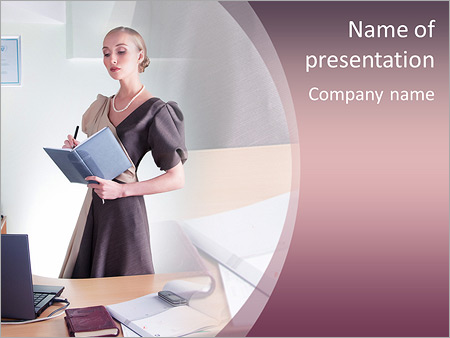 stijlvol sjablonen powerpoint presentatie smiletemplates com
