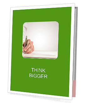 0000090002 Presentation Folder