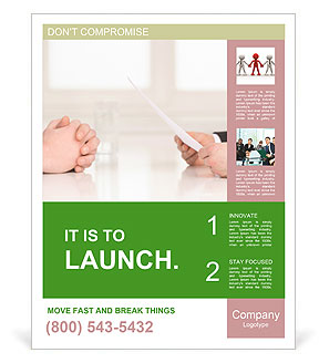 0000090004 Poster Template