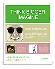 0000090005 Poster Template