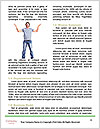0000090005 Word Template - Page 4