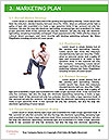 0000090005 Word Template - Page 8