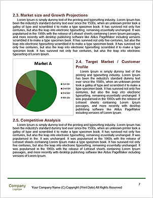 0000090006 Word Template - Page 7