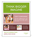 0000090007 Poster Template