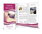 0000090008 Brochure Template