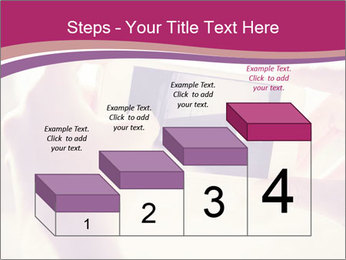 Teenagers With Phone PowerPoint Template - Slide 64