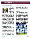 0000090009 Word Template - Page 3
