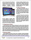 0000090010 Word Template - Page 4