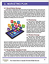 0000090010 Word Template - Page 8