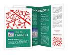 0000090012 Brochure Template