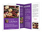 0000090014 Brochure Template