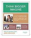 0000090015 Poster Template