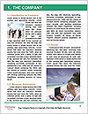 0000090015 Word Template - Page 3