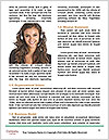 0000090015 Word Template - Page 4