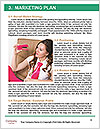 0000090015 Word Template - Page 8