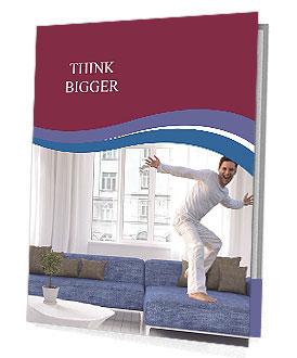 0000090016 Presentation Folder